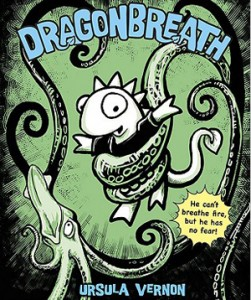 URS-Books-Thumbnail-Dragonbreath
