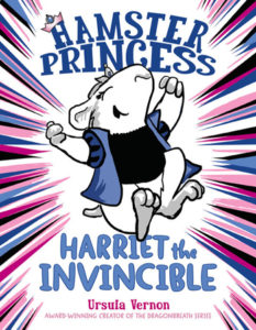 Hamster-Princess-Booksml