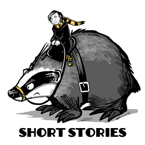 shortstoriesicon1