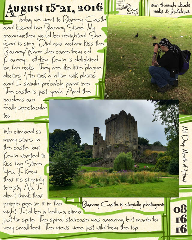 journal8-ireland2