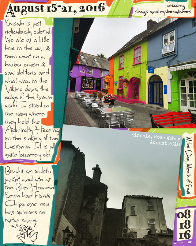 journal8-ireland5