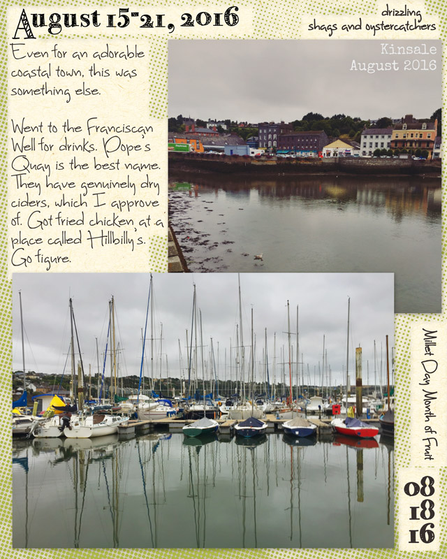 journal8-ireland6