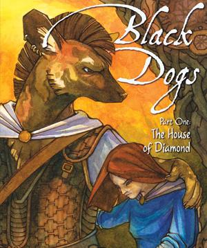 URS-Books-Thumbnail-BlackDogs