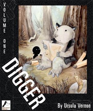 URS-Books-Thumbnail-Digger