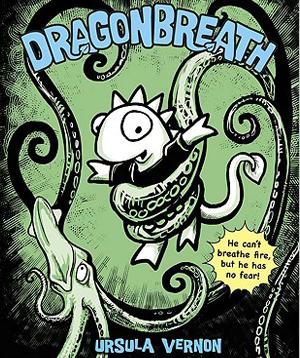 URS-Books-Thumbnail-Dragonbreath