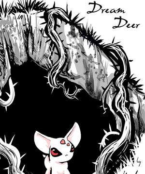 URS-Books-Thumbnail-LittleCreature