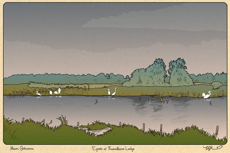 riverlodge