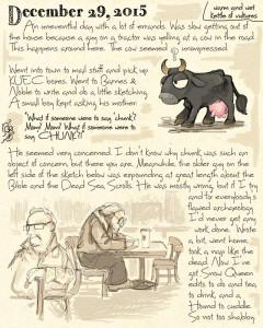 generaljournal12-29-15