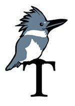 kingfishersml