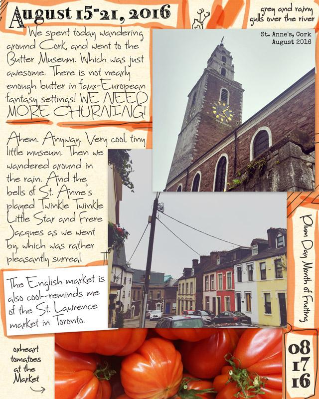 journal8-ireland4
