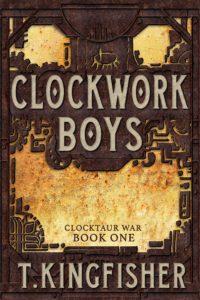 Clockwork-Boys-Generic