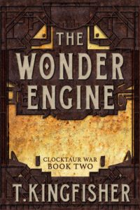The-Wonder-Engine-Generic
